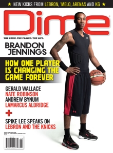 brandonjennings-cover2