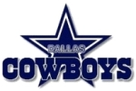 dallas_cowboys_logo1