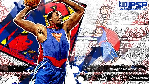 dwight-howard-superman-psp-wallpaper