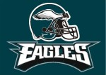 eagles-logo1