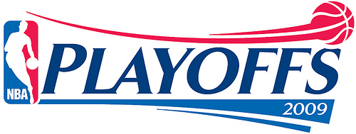 nba-playoffs1