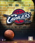 Cleveland-Cavaliers-Posters