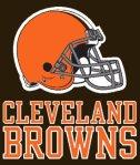 cleveland_browns_helmet-logo1