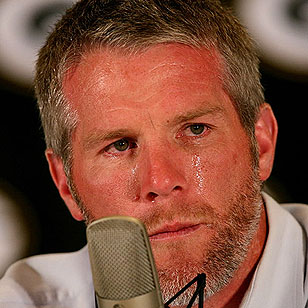 favre20crying