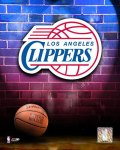 Los-Angeles-Clippers-Posters