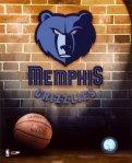 Memphis-Grizzlies-Posters