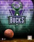 Milwaukee-Bucks-Posters