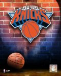 New-York-Knicks-Posters