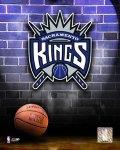 Sacramento-Kings-Posters