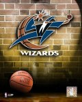 Washington-Wizards-Posters