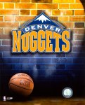 Denver-Nuggets-Posters