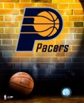 Indiana-Pacers-Posters
