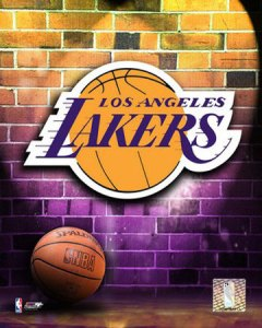 Los-Angeles-Lakers-Posters