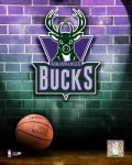 Milwaukee-Bucks-Posters
