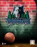 Minnesota-Timberwolves-Posters