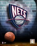 New-Jersey-Nets-Posters