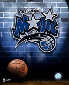 Orlando-Magic-Photograph-C12270855