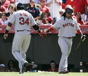 manny-ramirez-david-ortiz-boston-red-sox-steroid-use-730